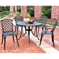 Heavy Duty Outdoor Furniture Perth Heavy Duty Garden Furniture