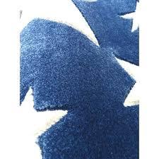 navy and white rug kids rug happy rugs stars navy blue white navy and white striped navy and white rug