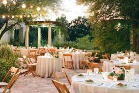 Best 25+ Garden wedding decorations ideas on Pinterest | Wedding lanterns, Garden  weddings and Wedding decorations