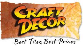 Craft Decor Tiles Craft Décor Reviews ProductReviewau 7