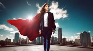 Вопросы с которыми вы можете столкнуться предоставляя учебный  Как женщине быть успешной в бизнесе и жизни