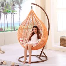 Kids Hanging Chair For Bedroom Hanging Chairs In Kids Rooms With Indoor Chair For Bedroom