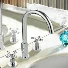 bathroom sink faucets. bathroom sink faucets