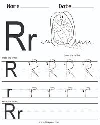 r-free-handwriting-worksheet.jpg 2,4003,000 pixels