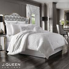 white king comforter bed sets throughout black queen bedding gray plan 13