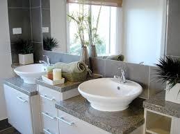 bathroom demolition cost sydney. bathroom demolition cost sydney