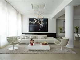 home interior designing. homes interior designs prepossessing ideas luxurius design for your inspirational home decorating with designing s