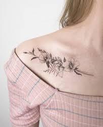 78 фотографий женской тату тату татуировки тату и милые тату