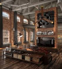 industrial style living room furniture. Living Room Industrial Chairs Modern Decor Rustic Furniture Old Style R