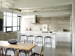 contemporary kitchen tile backsplash ideas. modern kitchen tiles backsplash ideas splendid property apartment is like contemporary tile