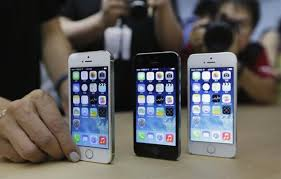 apple iphone 5s vs 5. iphone-5s-635.jpg apple iphone 5s vs 5 e
