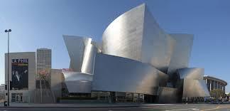 Walt Disney Concert Hall Wikipedia