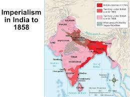imperialism vs anti imperialism essay the joys of imperialism imperialism vs anti imperialism essay