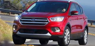 2018 ford order dates. unique 2018 2018 ford escape interior release date throughout ford order dates