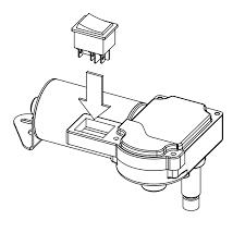 Ongaro heavy duty wiper motor wiring diagram somurich 81goq9x6yzl ongaro heavy duty wiper motor wiring diagr hp
