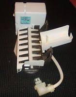 ge general electric kenmore icemaker wr30x10044 wr30x10043 ge kenmore refrigerator icemaker wr30x10012 wr30x10014 wr30x10015