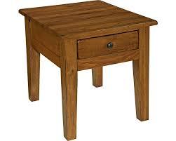 Broyhill Attic Heirloom Dining Table Attic Heirlooms End Table Broyhill Broyhill Furniture