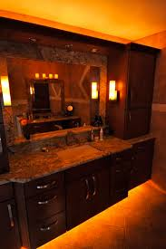 Bathroom Lightin Model