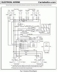 97 ez go wiring diagram anything wiring diagrams \u2022 battery wiring diagram for golf cart 97 ez go wiring diagram natebird me in chromatex rh chromatex me ez go solenoid wiring diagram ez go battery wiring diagram