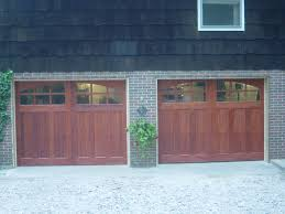 clopay garage door springsGarage Clopay Garage Door Prices  Home Garage Ideas