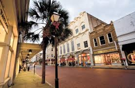 giving the gift of charleston has never been easier local boutiques downtown markets and even the gift s of museums and historic sites offer a wide