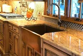 and granite in combined with idea of kitchen countertops columbus ohio cost