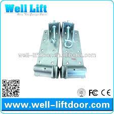 garage door rollers replacement garage door rollers rollers spindles garage door nylon roller replacement garage door