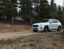 2018 volvo pilot assist. fine pilot the adaptive cruise control with pilot assist is worth the extra 2000 or  so making xc60 t8 a sub50000 luxury midsize crossover thatu0027s fun  throughout 2018 volvo pilot assist t