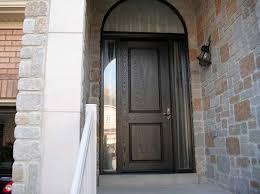 8 foot front doorExecutive DoorFront Entry DoorsFiberglass DoorsModern Doors