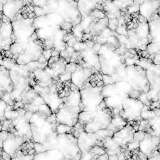 marble table top texture. marble texture design fabric 2 way stretch lycra / spandex satin chiffon jersey voile waterproof microfibre twill dimout table top t