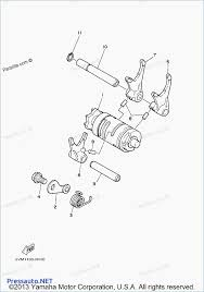 Wiring diagram for a yamaha blaster