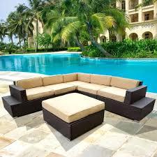Cheap Outdoor Furniture Sale Sydney Rattan Warehouse Teak