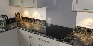 worktop surface repairs kitchen surfaces and floors bathroom scratches ceramic tile repairs