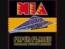 Paper planes lil wayne <?=substr(md5('https://encrypted-tbn0.gstatic.com/images?q=tbn:ANd9GcSAi9ke1HNNZGKgbVvYRzxZ7Q3SuD6pifhJ32yF_R12RUmzZIgxP9dI2sE'), 0, 7); ?>