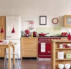 retro tarzı modern mutfaklar 2020 | Ev dekorasyonu