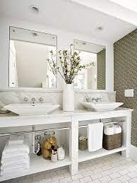 our best bathroom lighting ideas