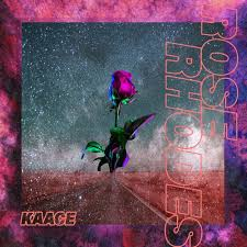 Rose Rhodes by HRTBRKBOYS on SoundCloud - Hear the world's sounds