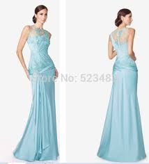 am i plus size wholesale mint long plus size mother of the bride dresses chiffon a