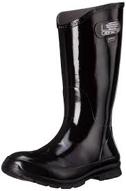 Outdoor Gear Bogs Rain Boots Canada Sale Size Chart Toddler