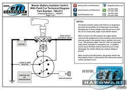 technical documents ls1 coil wiring diagram