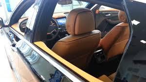 2014 Chevy Impala LTZ - YouTube