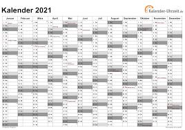Shop the latest bayern munich gear from the official bayern munich online shop! Excel Kalender 2021 Kostenlos
