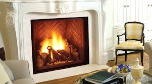 cleaning gas fireplace glass with windex can you wash logs ventless clean soot off gas fireplace logs
