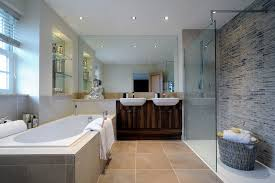 london glass shelves for bathroom with plastic acrylic whirlpool bathtubs transitional and towels mirror backsplash