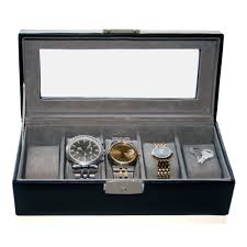 men gorgeous best ideas about watch box display personalized likable royce leather mens slot watch box in genuine personalized box full size
