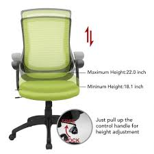 simple office chair. Large Size Of Office-chairs:green Office Chair Simple Wheely Leather