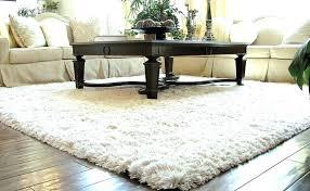 grey living room carpet full size of grey living room carpet ideas color rug area decorating