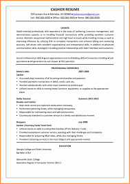 Customer Service Resume Template Free Unique Nice Free Sample Resume For Customer Service Images Gallery Lpn