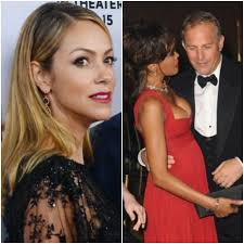Kevin costner's first wife, cindy costner, whom he met in college, is also an actress known for dance with wolves and liteweight.. Kevin Costner Has Been Married For Years But His Love Life Is Still Scandalous Social Gazette