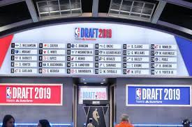 2020 NBA Draft date could be pushed ...